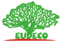 Лого бренда EUDECO INTERNATIONAL CO LTD